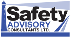 Safety Advisory Consultants